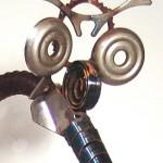 vogelkopf6