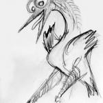 balzvogel