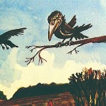 rabenvogel1