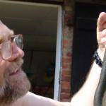 roland-mit-schlange