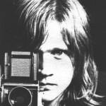 Roland Oesker Fotograf in Hannover