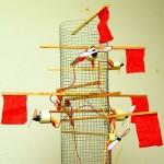 Fahnenamnetz2