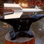 Raketenamboss1